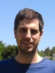 Dr. Manuel Fernández López