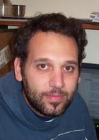 Ing. Elías Sebastian Fliger