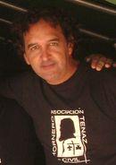 Marcelo Fabio Fumagalli