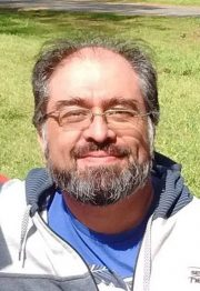 Julián Galván