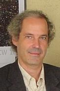 Prof. Josep M. Paredes