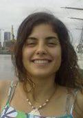 Dra. Daniela Pérez