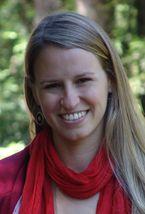 Dra. Florencia Vieyro