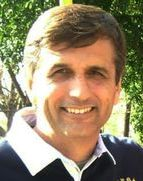 Rubén David Morán Fabra