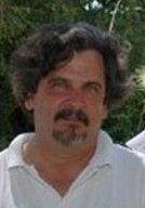 Abel Reinaldo Santoro