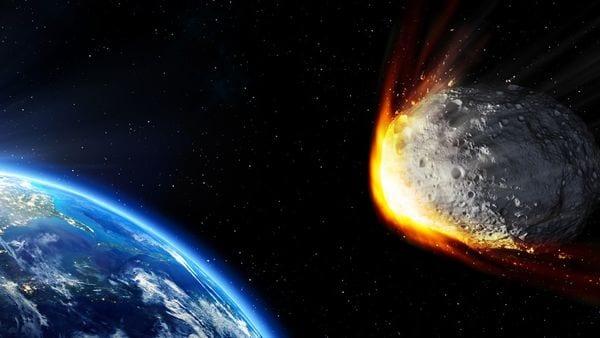 Por qué para la NASA es peligroso el súper asteroide que hoy pasará cerca de la Tierra (18-04-2017)