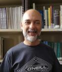 Ing. Daniel Perilli
